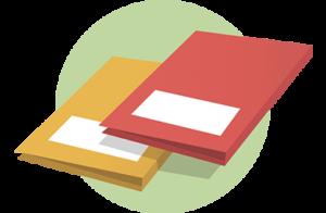 #Folders-A
