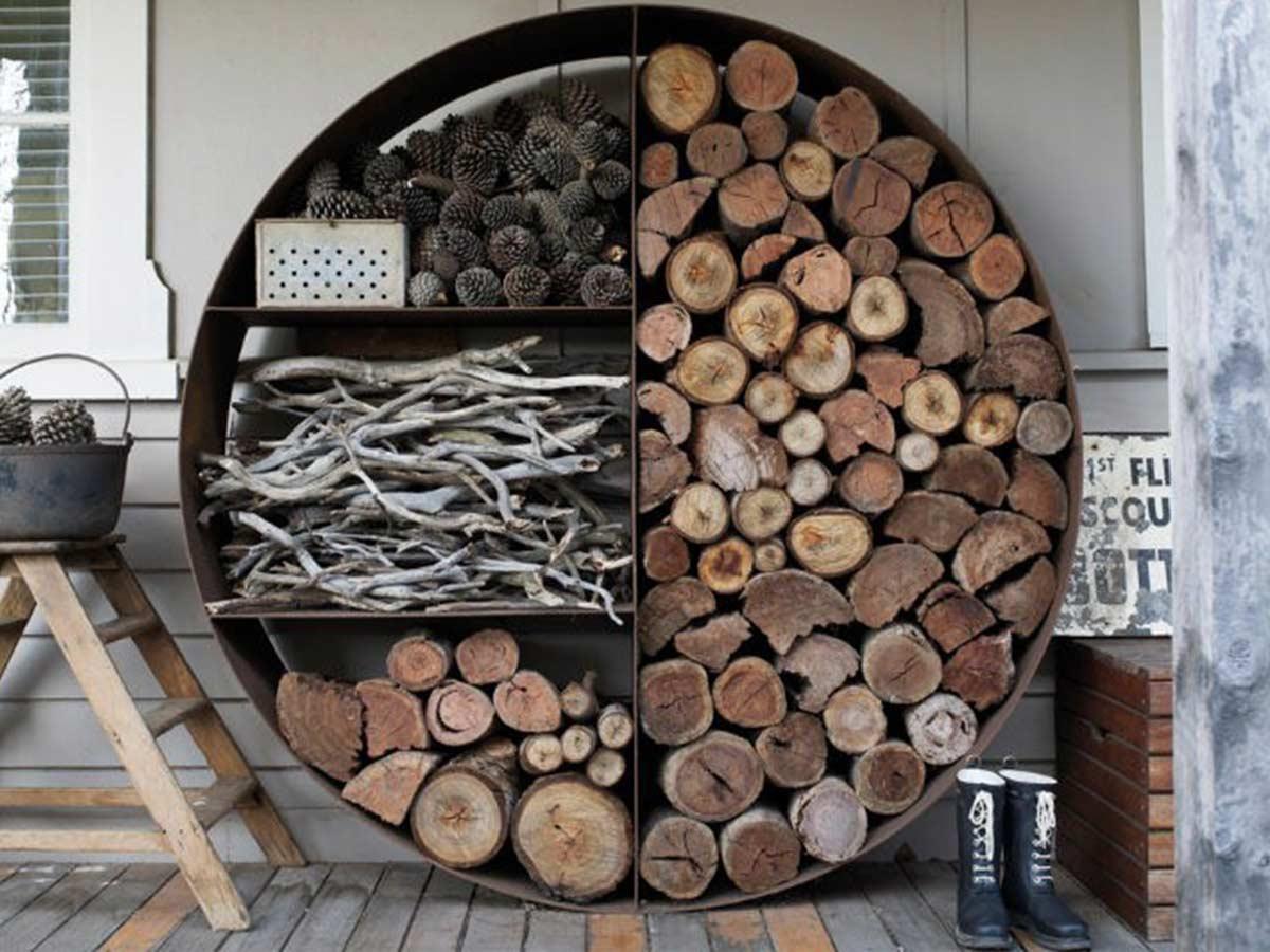 dizajnova drevaren